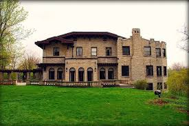 ford house henry ford house mansion estate home successstory