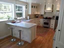 jrt kitchen and bath home jrt kitchen and bath