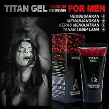 jual cream titan gel di batam 082323715737 082323715737