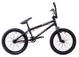 Kaufen K He Bmx Bikes Offizieller Khebikes Shop