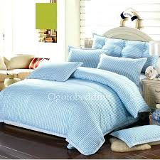 light blue duvet cover king home design ideaslight and brown covers queen light blue duvet covers queen