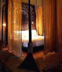 best 25 moroccan inspired bedroom ideas on pinterest moroccan