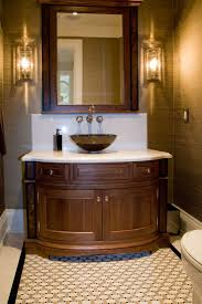 Powder Room Cabinets Vanities 100 Best Bathroom Vanities Images On Pinterest Bathroom Ideas