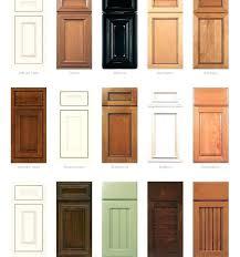 home design app names cabinet door styles names primed kitchen cabinet doors medium size