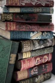 213 best the magic of old books images on pinterest old books