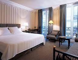 chambre d hotel luxe davaus chambre d hotel de luxe avec des idées