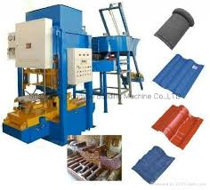 Concrete Roof Tile Manufacturers Tile Roof Forming Machine Roof Tiles Slate Tile Machine Roof Tiles