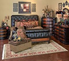 Grand Furniture Bedroom Sets Grand Estates Sleigh Bedroom By Fairmont Nice Decor For Mst Bd