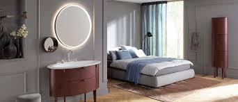 save the date sprüche premium bathroom furniture designer and luxury bathrooms burgbad