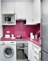plan de travail en r駸ine pour cuisine amazing plan de travail en resine pour cuisine 7 cuisine les