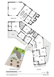 floor plans sydney welcome to plansahead floor plans u2013 plansahead floorplans sydney