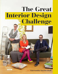 Interior Design Shows Best 25 Great Interior Design Challenge Ideas On Pinterest