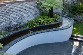 Water Feature Ideas For Small Gardens Patio Designs With Water Features Cool Ideas Aida Homes Garden