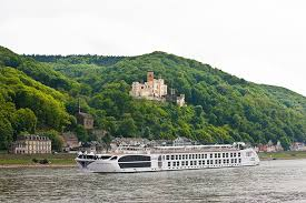 european cruise ship destinations detland