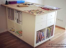 bureau sur mesure ikea meubles sur mesure ikea biblioth que bureau home