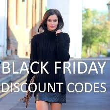 best black friday deals fashion black friday deals peexo