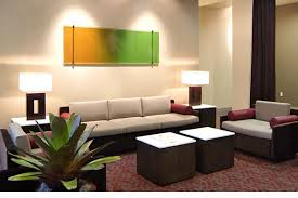 Portland Oregon Interior Designers by Interior Design In Portland Commercial Offices And Retail Space