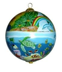 brilliant hawaiian decorations ideas decor ideas