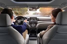 lexus ls interior 2017 toyota gt86 interior lexus ls 460 black honda odyssey options