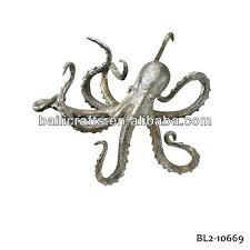 china octopus craft china octopus craft manufacturers and