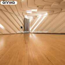 Laminate Floor Thickness Linoleum Thickness Linoleum Thickness Suppliers And Manufacturers