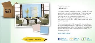 fab freebie color combo young house love