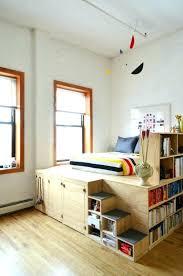 chambre adulte petit espace lit pour petit espace lit pour petit espace 1001 solutions pour l 39