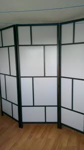 black room divider homemade room divider indoor dividers and screens u2013 sweetch me
