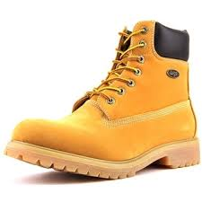 lugz s boots canada lugz s boots shop the best deals for oct 2017 overstock com