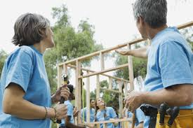 5 easy ways to make philanthropy part of your company culture