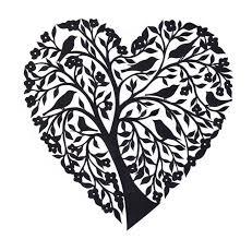 best 25 heart tree ideas on pinterest diy valentine decorations