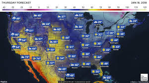 Weather Map Us Weather Map Us Next 5 Days Cdoovision Com