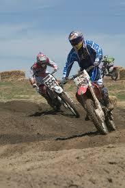 skullcandy motocross gear monster energy mx crossover dirt rider