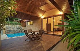 Csusb Map Acacia Park Apartments Apartments In San Bernardino Ca