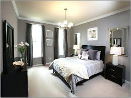 wall ideas for bedroom interior color basement how to decorate a