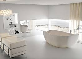 Italian Bathroom Designs With Nifty Italian Design Bathroom Home - Italian designer bathrooms