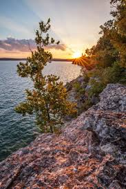 Missouri State Parks Map by 743 Best Missouri Where I Come From Images On Pinterest