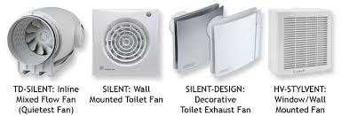 where to buy exhaust fan s p leminar air conditioning company rheem flotek clima uno