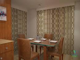 camella homes interior design houses u2013 swito designs inc architecture and interior design company