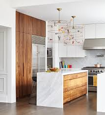 House Kitchen Interior Design Pictures 10 Kitchen Trends You Ll See Everywhere In 2018