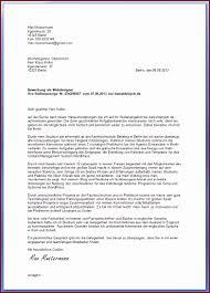 Praktikum Absage Vorlage Berwerbung Schreiben Aakdvh Bewerbung Absage Bewerbungsschreiben