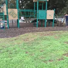 keokea park playgrounds 218 lower kula rd kula hi phone