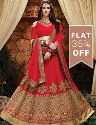 Indian Wedding Dresses Indian Wedding Dresses Salwar Kameez Wedding Dresses