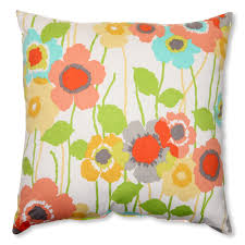Bargain To by Blog Archive Pillows And Throws Are The Answer Who Cares What