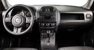 jeep patriot 2010 interior which to buy jeep liberty vs jeep patriot carmax