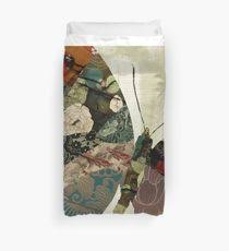 Brocade Duvet Cover Brocade Duvet Covers Redbubble
