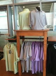 Barnes And Noble Unt Get Your Golf Gear And Tanks In This Men U0027s Section At The Unt