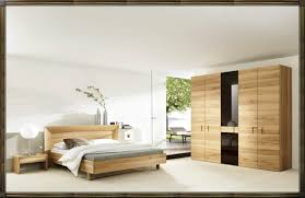 Schlafzimmer Einrichtung Nach Feng Shui Spiegel Im Schlafzimmer Alaiyff Info Alaiyff Info