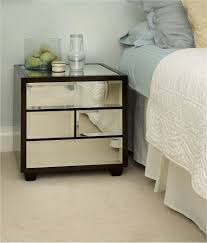 ikea end tables bedroom simple glass end tables ikea awesome modern house ideas and