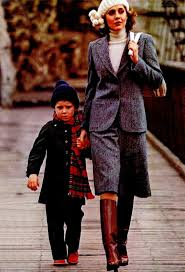 148 best vintage kids images on pinterest vintage kids 60